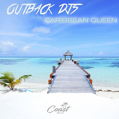 Caribbean Queen by Billy Ocean