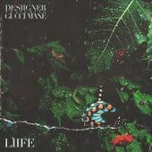 Liife by Desiigner