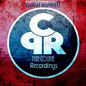 Coco Bongo by Various