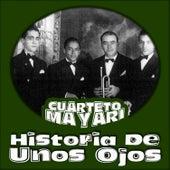 Historia De Unos Ojos by Various