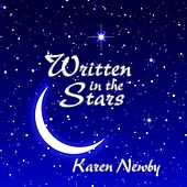 Written in the Stars by Karen Newby