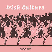 Irish Culture - World Music by Various Artists