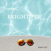 Bright Pop by Various Artists