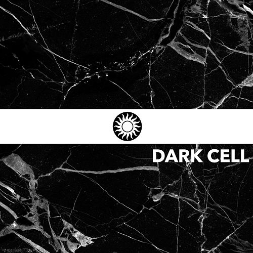 Dark Cell by Deadcell