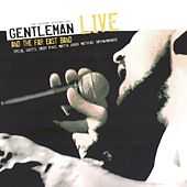Gentleman and the Far East Band (The Cologne Session 2003) by Gentleman