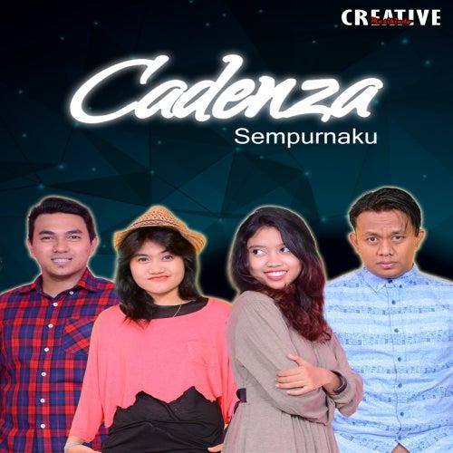 Sempurnaku by Cadenza