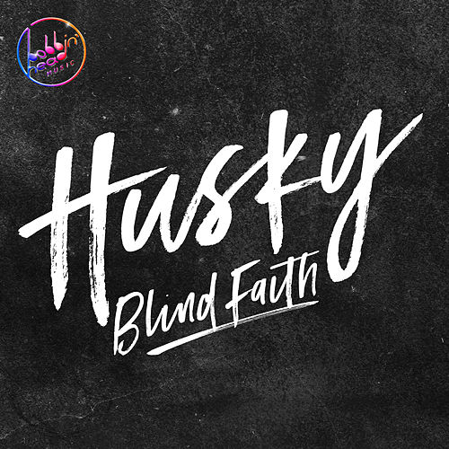 Blind Faith de Husky