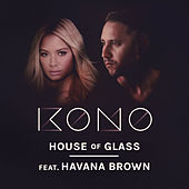 House of Glass by Kono