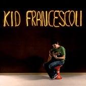 Kid Francescoli de Kid Francescoli