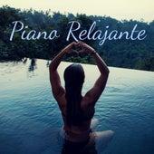 Piano Relajante de Musica Relajante