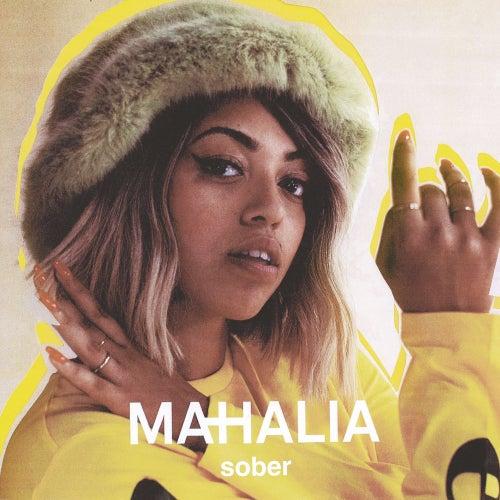 Sober de Mahalia