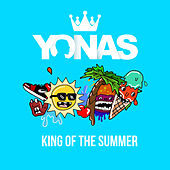 King of the Summer by YONAS