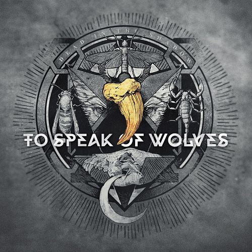 Haunt Me by To Speak Of Wolves