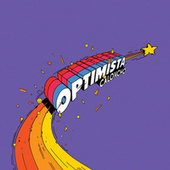 Optimista by Caloncho