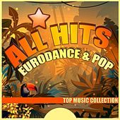 All Hits: Eurodance & Pop by Various Artists