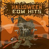 Halloween EDM Hits by Various Artists