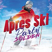 Après Ski Party Sölden by Various Artists