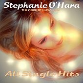 All Single Hits by Various Artists