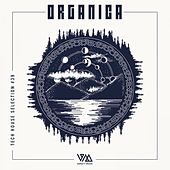 Organica #39 by Various Artists