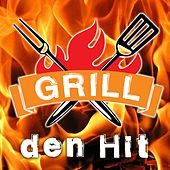 Grill den Hit by Various Artists