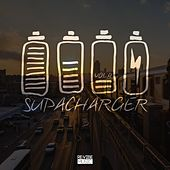 Supacharger, Vol. 4 von Various Artists