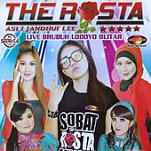 The Rosta Asli Jandhut Lee (Live Blitar) by Various Artists