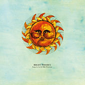 Bright Phoebus (Deluxe) by Lal & Mike Waterson