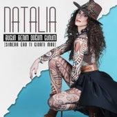 Bugün Benim Doğum Günüm by Natalia
