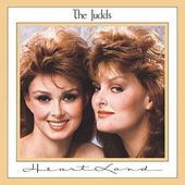 Heartland by The Judds