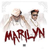 Marilyn (feat. Anthony Cash) by Dion