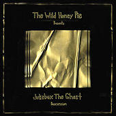 The Wild Honey Pie Buzzsession by Jukebox The Ghost