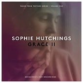 Grace II di Sophie Hutchings