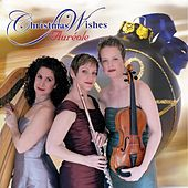 Christmas Wishes by Aureole Trio