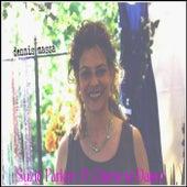 Suzie Parker: A Quest to Dance by Dennis Massa