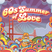 60's Summer Of Love by Various Artists