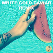 Call Me (White Gold Caviar Remix) by NEIKED