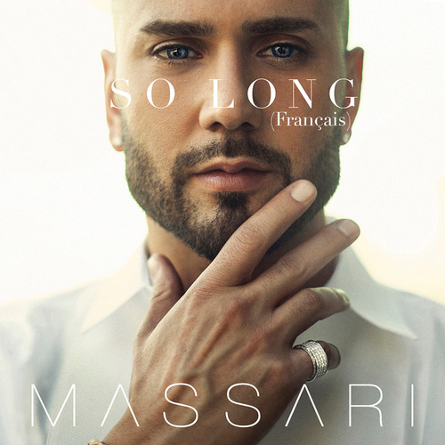 So Long (Français) von Massari