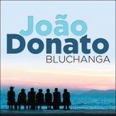 Bluchanga by João Donato