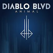 Animal by Diablo Blvd.