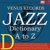 Jazz Dictionary D by Various Artists
