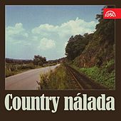 Country nálada by Various Artists