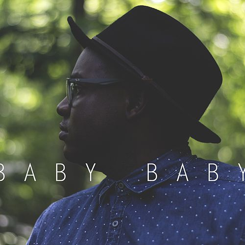 Baby Baby by Hermann