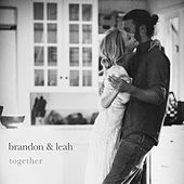 Together by Brandon