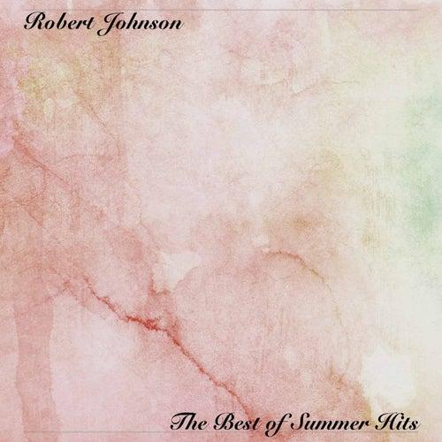 The Best of Summer Hits de Robert Johnson