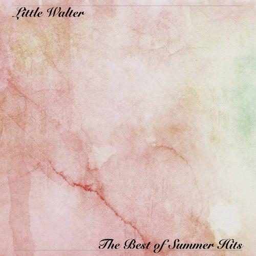 The Best of Summer Hits de Little Walter