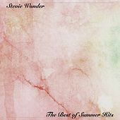 The Best of Summer Hits by Stevie Wonder