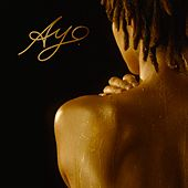 I'm a Fool by Ayo
