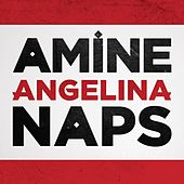 Angelina by Amine