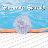 Summer Sounds von Various Artists
