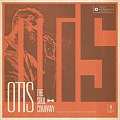 Otis by Soul Company